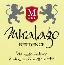 miralago-pergine-1