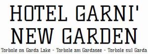 new-garden-1
