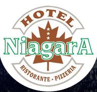 niagara-ossana-1