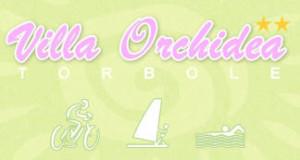 orchidea-1