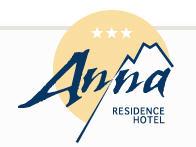 residence-anna-1