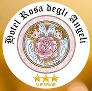 rosa-degli-angeli-1