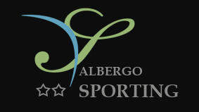 sporting-1