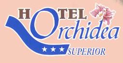 tonale-orchidea-1