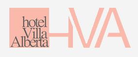 villa-alberta-1