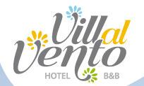 villaalvento-1