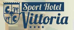 vittoria-tonale-1