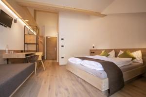 active-hotel-rosat-predazzo-1