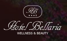 bellaria-1