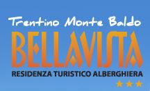 bellavista-1
