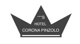 corona-1