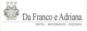 da-franco-adriana-1