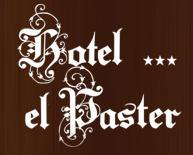 elpaster-1