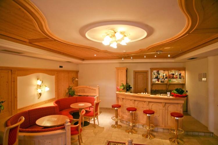 Hotel Pinzolo Dolomiti  Stelle