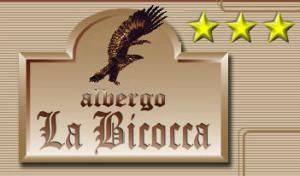 labicocca-1
