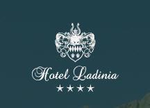 ladinia-1