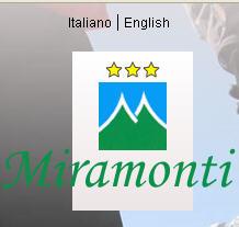 miramonti-1