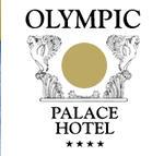olimpic-1