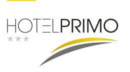 PRIMO-1