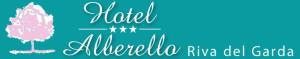 alberello-1