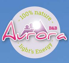 aurora-1