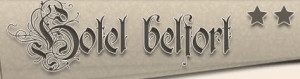 befort-7