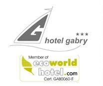 gabry-1
