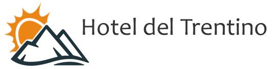 Hotel del Trentino