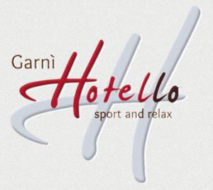 hotello-1