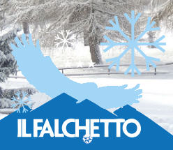 ilfalchetto-1
