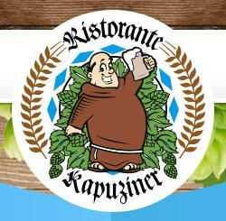 kapuziner-1