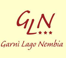 lagonembia-1