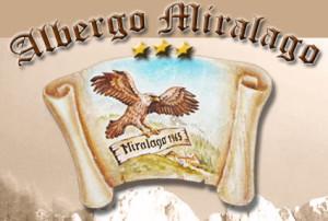 miralago-1