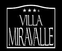 miravalle-1