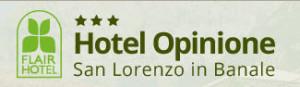 opinione-1