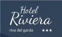 riviera-1