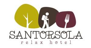 santorsola-relax-terme-5