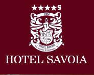 savoia-1