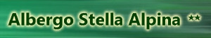 stellalpina-1