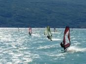 surfpier-4