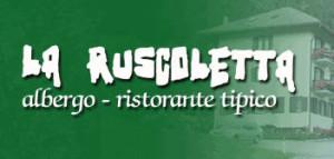 RUSCOLETTA-1