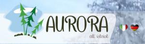 aurora-levico-1
