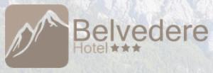 belvedere-1