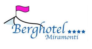 berghotel-1