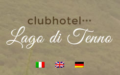 clubhotel-1