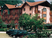 clubhotel-2