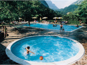 clubhotel-4