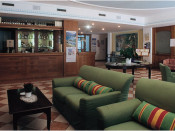 clubhotel-7