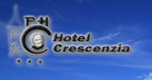 crescenzia-1