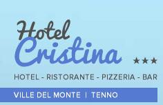 cristina-1